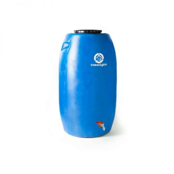 Eco Tanque 240 litros