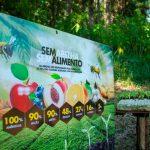 Estação Agricultura Abelhas - Instituto Casológica